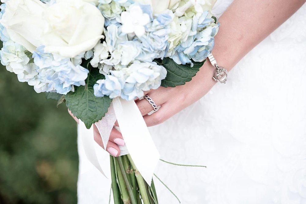 Eagle_River_WI_Fall_wedding_0051.jpg