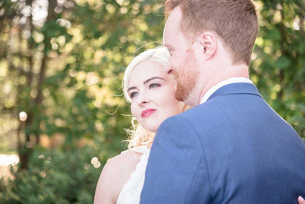 Eagle_River_WI_Fall_wedding_0052.jpg
