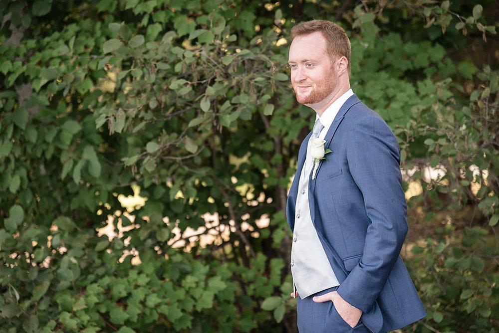 Eagle_River_WI_Fall_wedding_0053.jpg