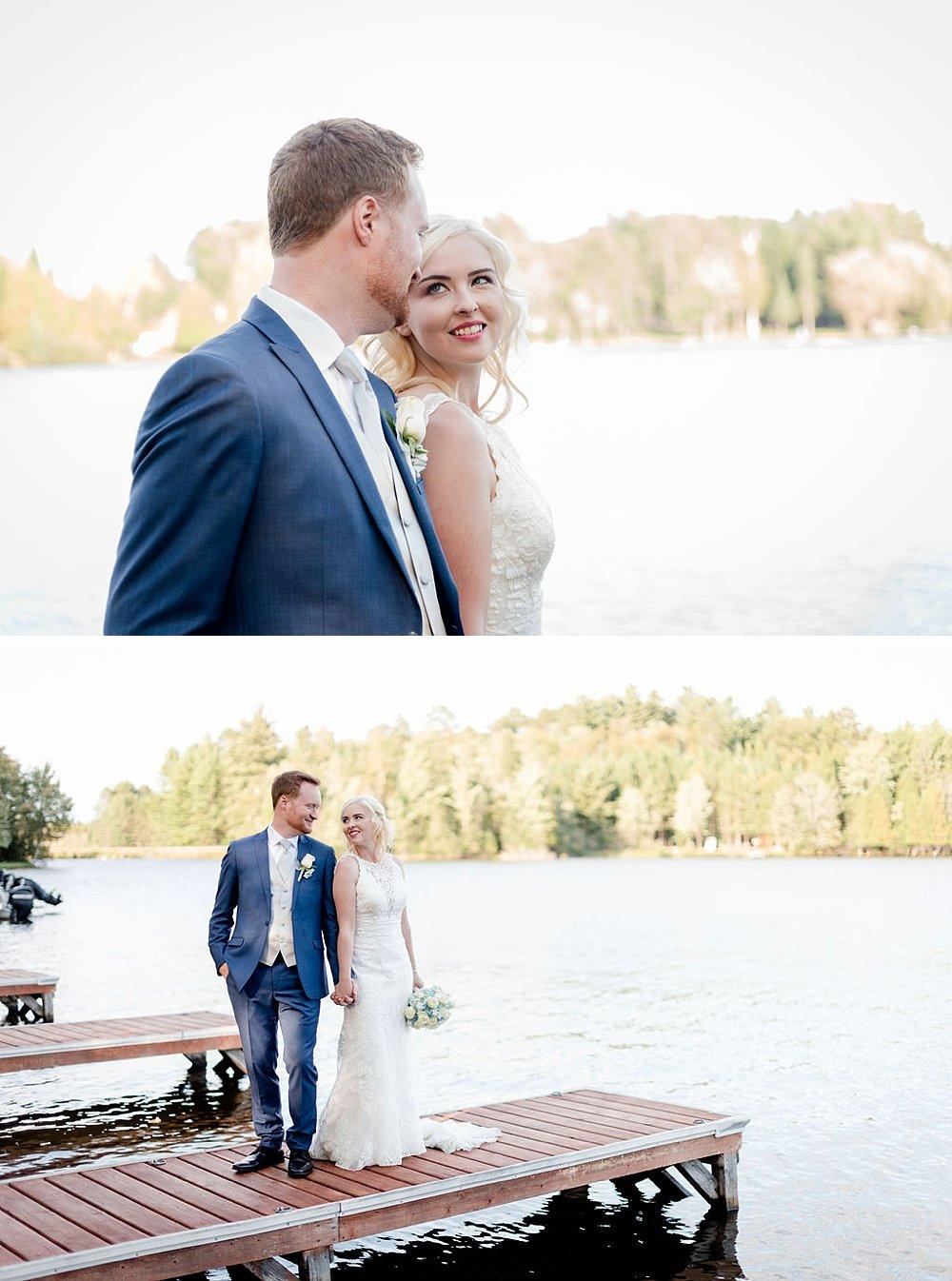 Eagle_River_WI_Fall_wedding_0055.jpg