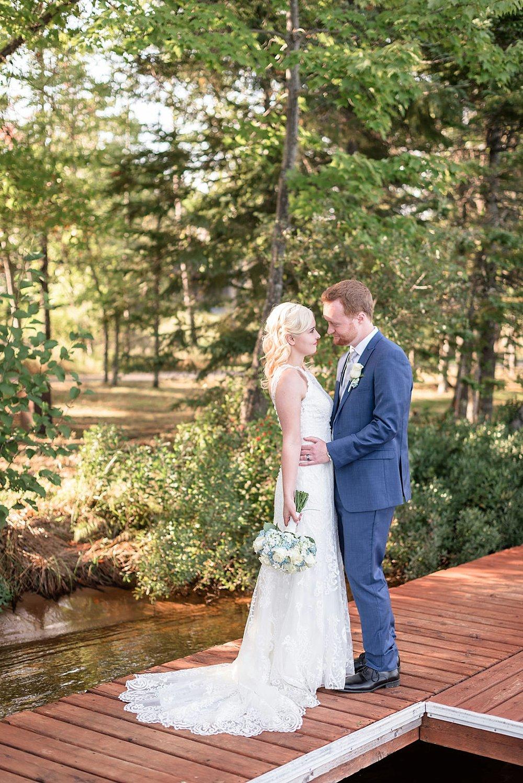 Eagle_River_WI_Fall_wedding_0054.jpg