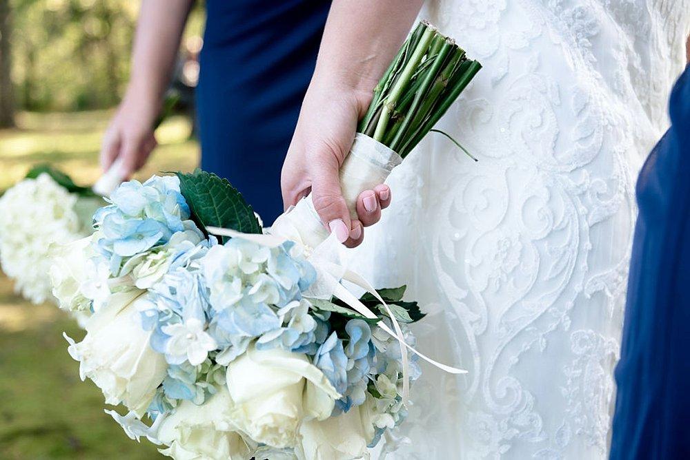 Eagle_River_WI_Fall_wedding_0056.jpg