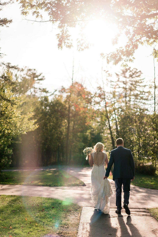 Eagle_River_WI_Fall_wedding_0059.jpg