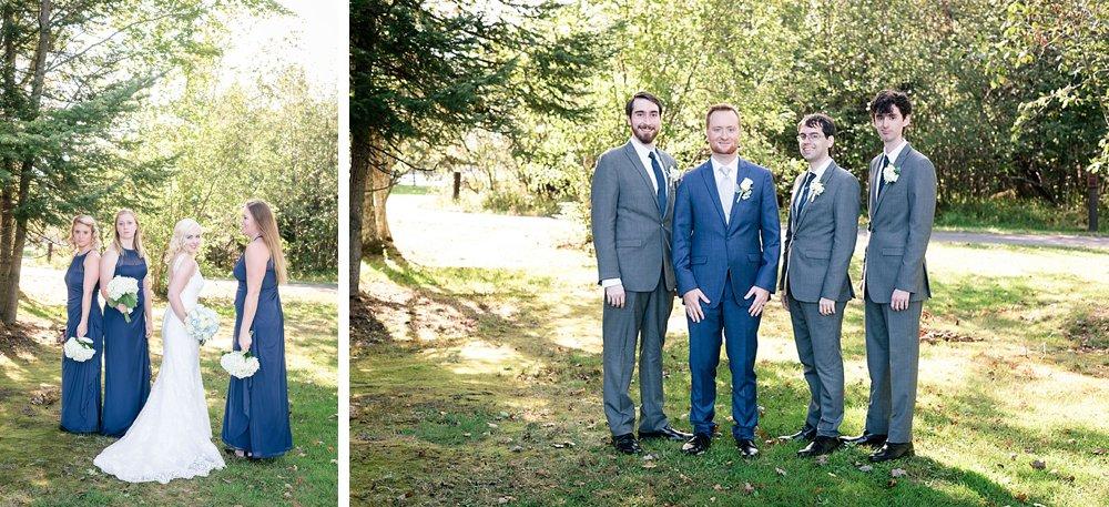 Eagle_River_WI_Fall_wedding_0067.jpg