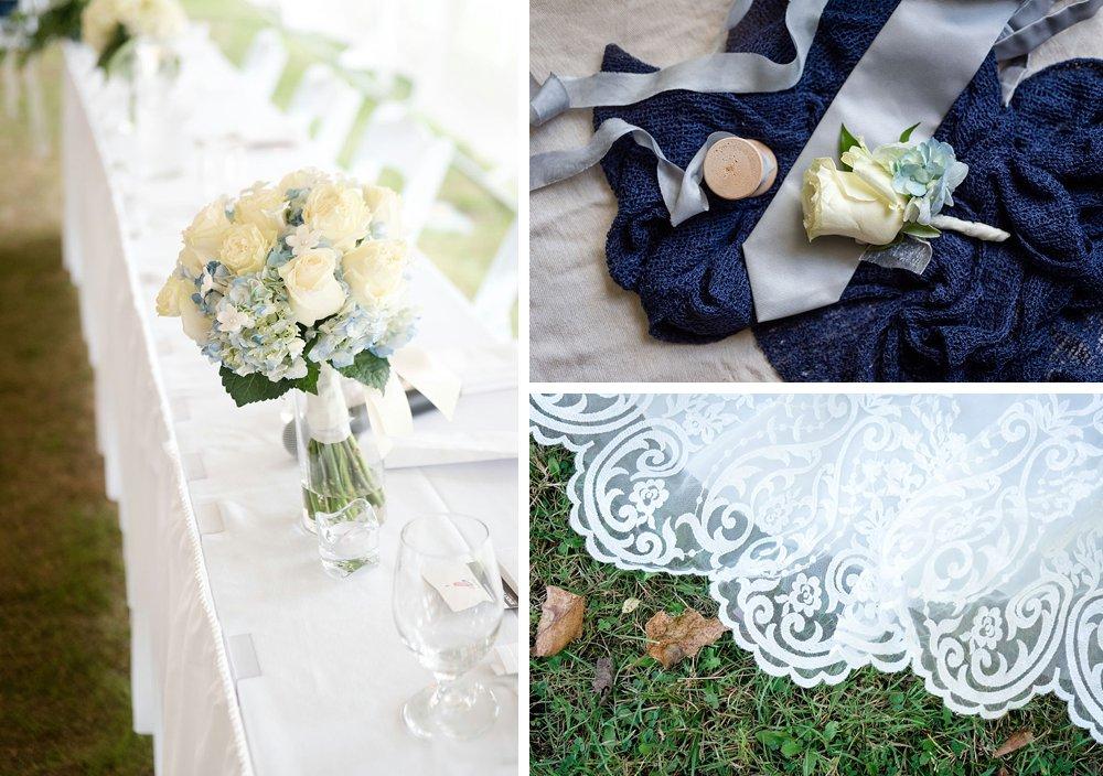 Eagle_River_WI_Fall_wedding_0068.jpg