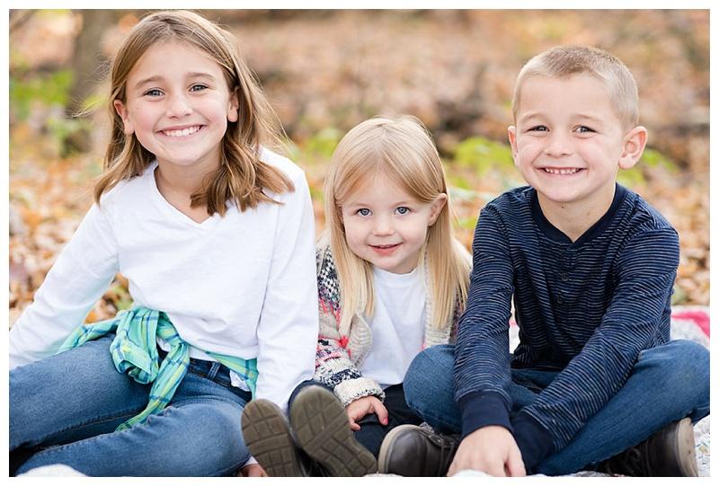 Wisconsin_Fall_Family_0002.jpg
