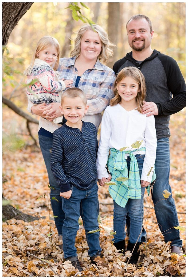Wisconsin_Fall_Family_0001.jpg
