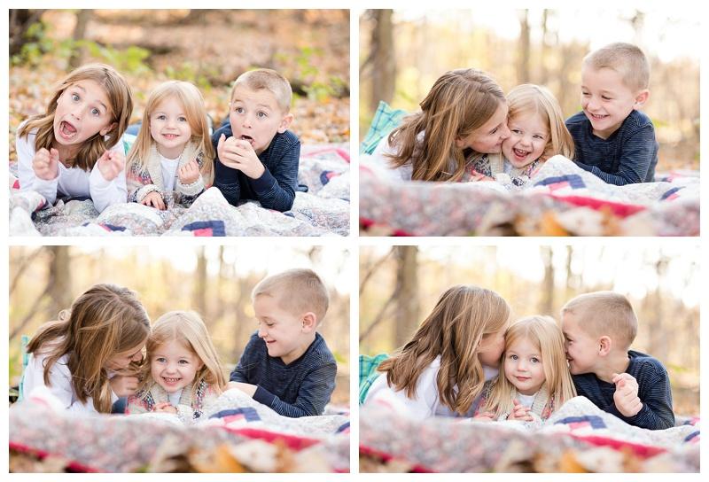 Wisconsin_Fall_Family_0003.jpg
