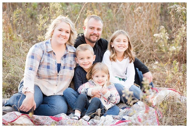 Wisconsin_Fall_Family_0005.jpg
