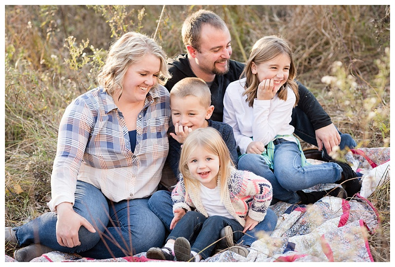 Wisconsin_Fall_Family_0006.jpg