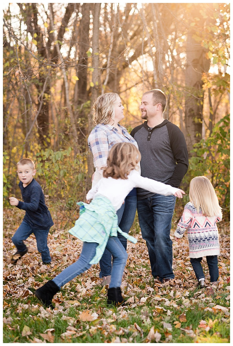 Wisconsin_Fall_Family_0007.jpg