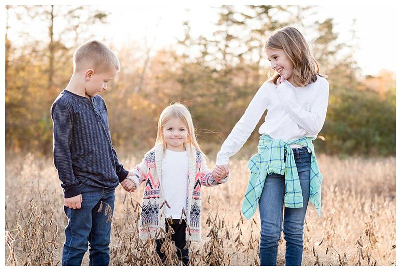 Wisconsin_Fall_Family_0009.jpg