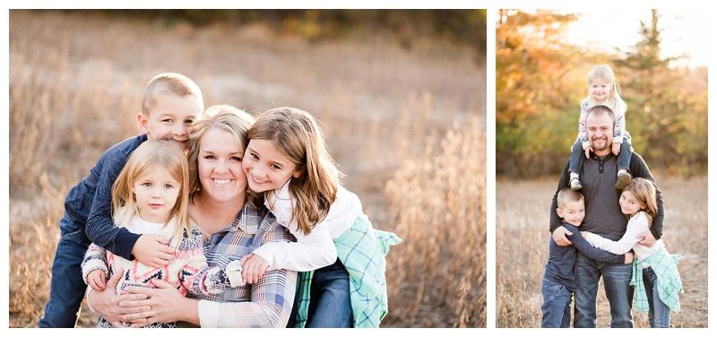 Wisconsin_Fall_Family_0017.jpg