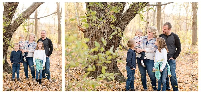 Wisconsin_Fall_Family_0018.jpg