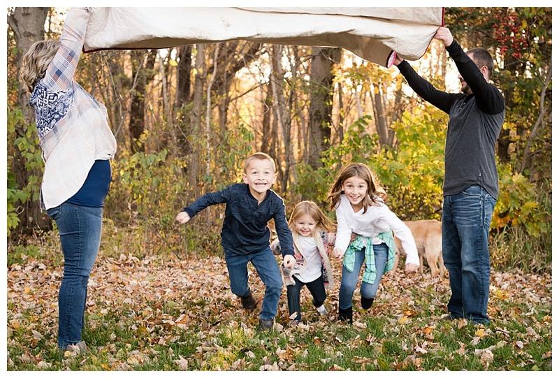 Wisconsin_Fall_Family_0021.jpg