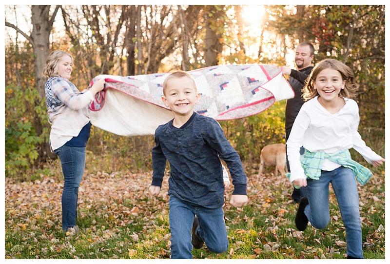Wisconsin_Fall_Family_0022.jpg