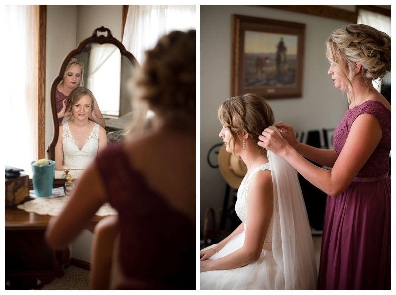 Wisconsin_farm_wedding_0010.jpg