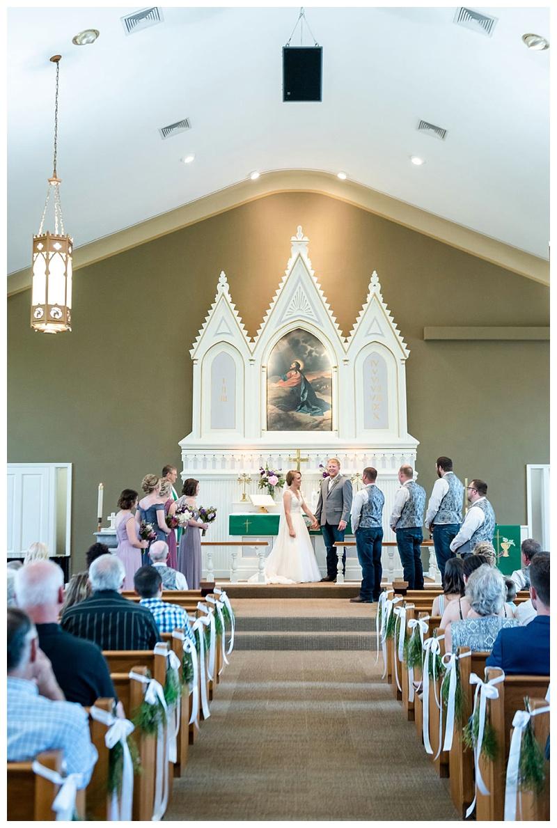 Wisconsin_farm_wedding_0015.jpg