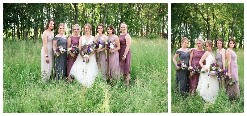 Wisconsin_farm_wedding_0020.jpg