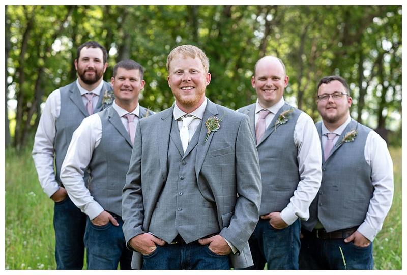 Wisconsin_farm_wedding_0021.jpg