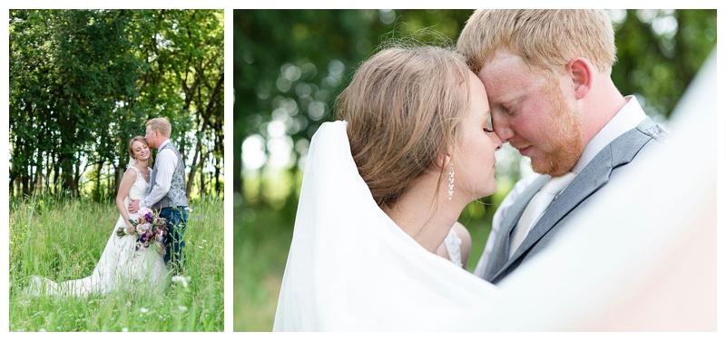 Wisconsin_farm_wedding_0023.jpg