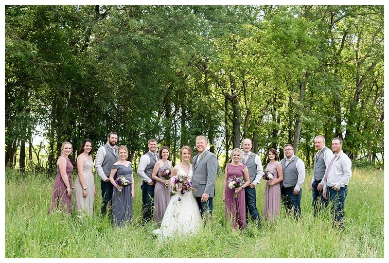 Wisconsin_farm_wedding_0022.jpg