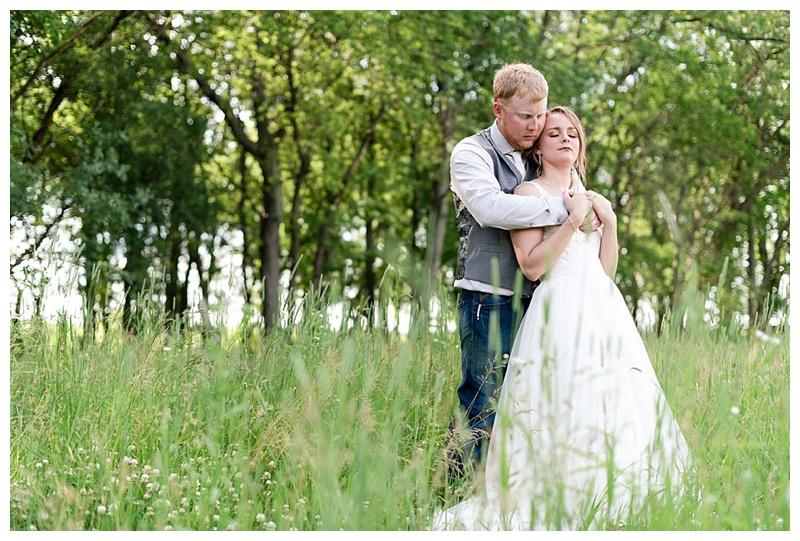 Wisconsin_farm_wedding_0024.jpg