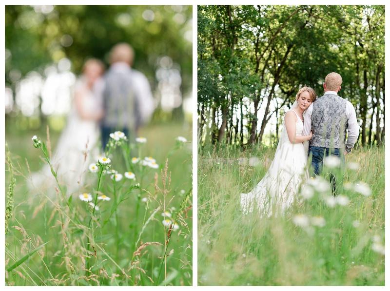 Wisconsin_farm_wedding_0025.jpg
