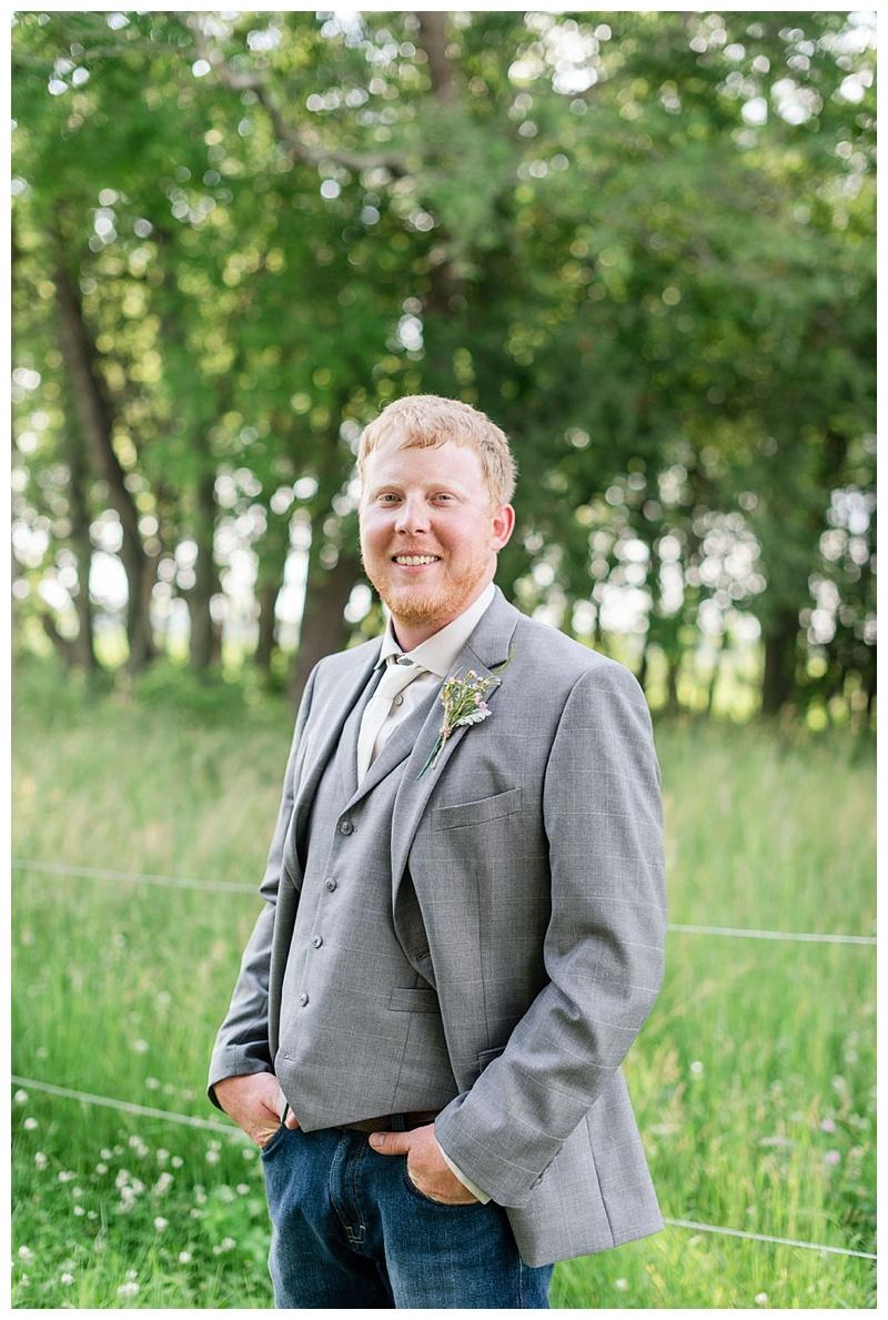Wisconsin_farm_wedding_0027.jpg