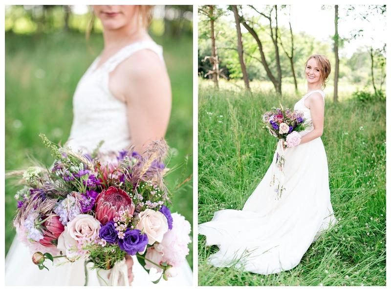 Wisconsin_farm_wedding_0028.jpg