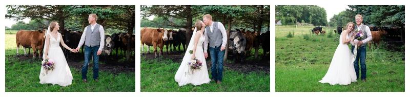 Wisconsin_farm_wedding_0030.jpg