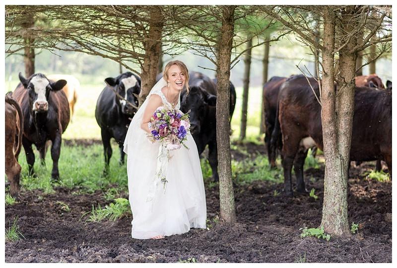 Wisconsin_farm_wedding_0035.jpg
