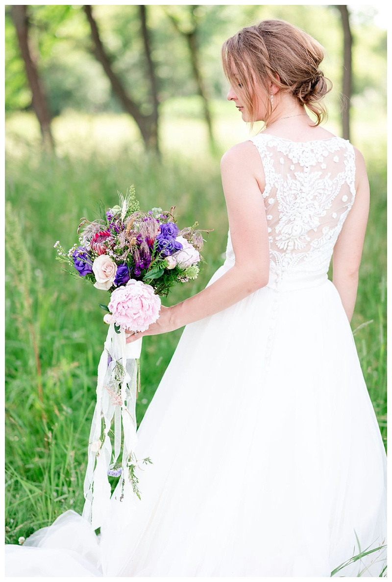 Wisconsin_farm_wedding_0036.jpg