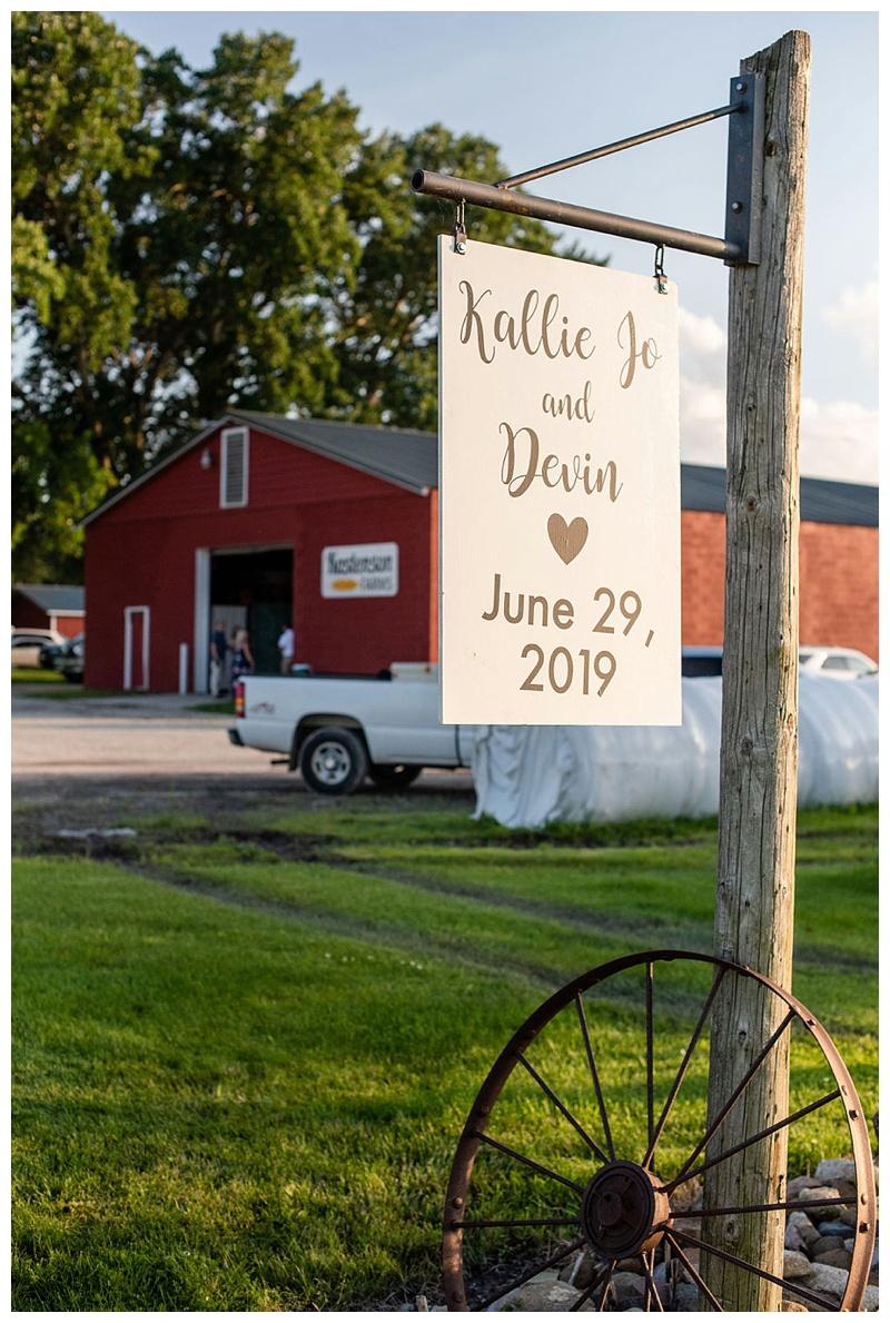 Wisconsin_farm_wedding_0037.jpg