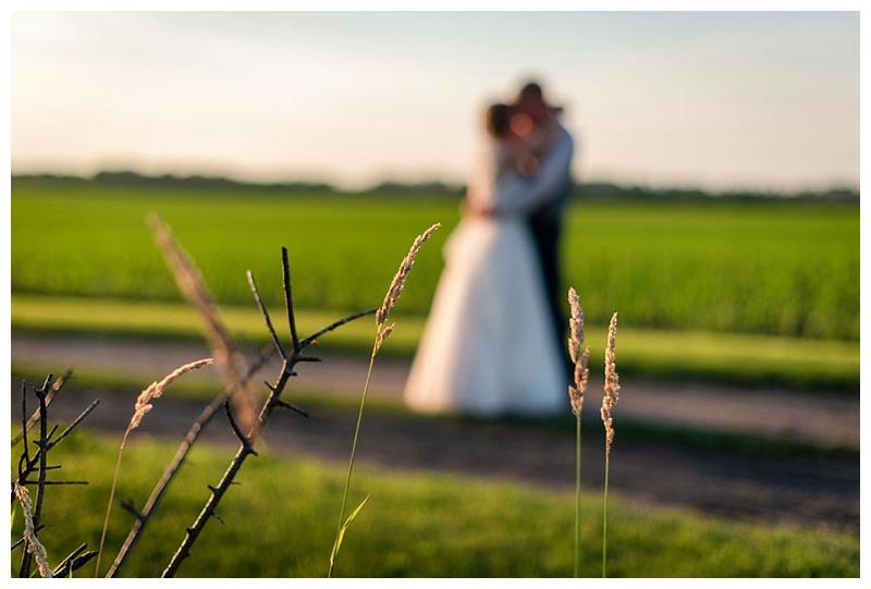 Wisconsin_farm_wedding_0042.jpg