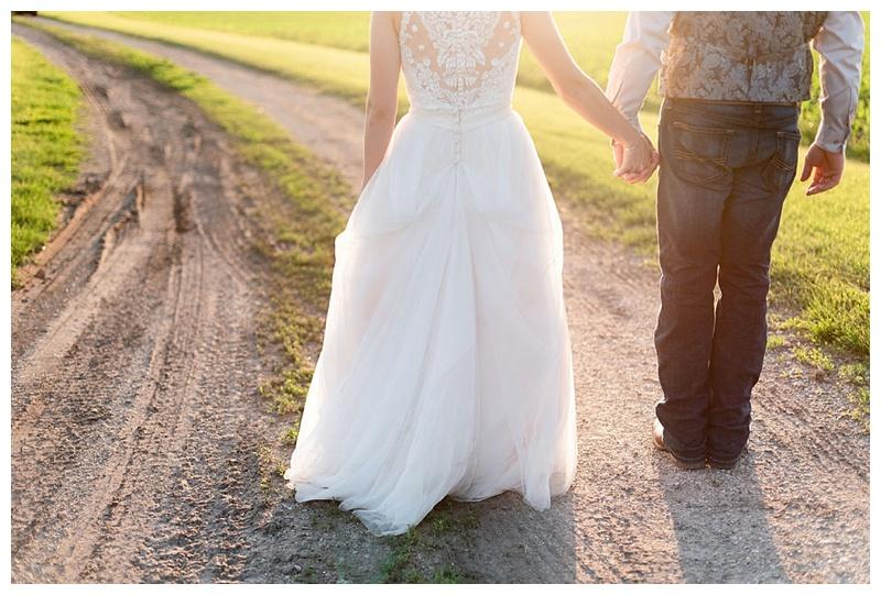 Wisconsin_farm_wedding_0044.jpg