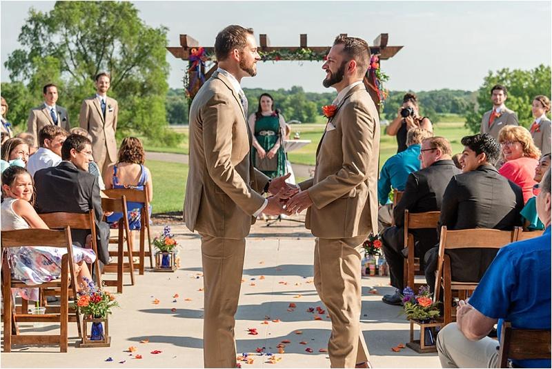 The Oaks Golf Course wedding_0002.jpg
