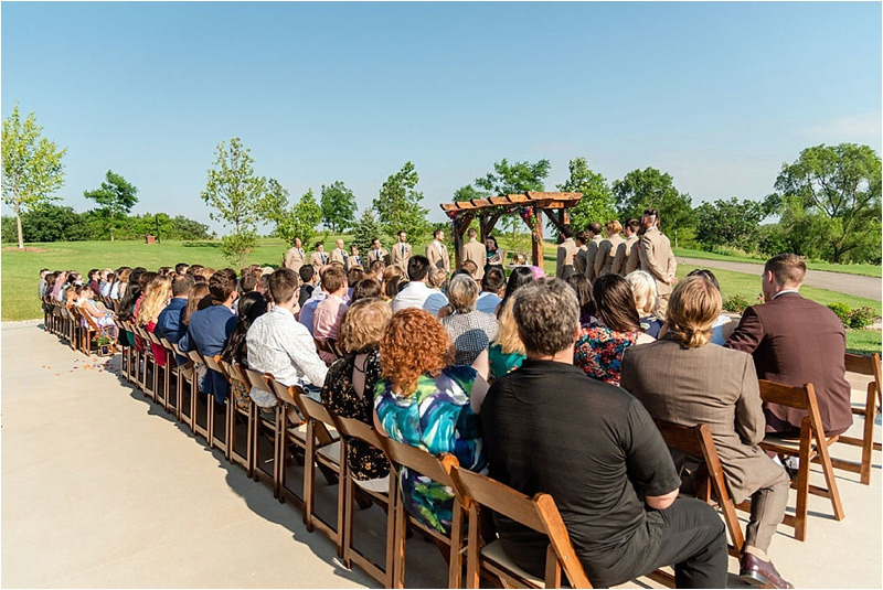 The Oaks Golf Course wedding_0004.jpg