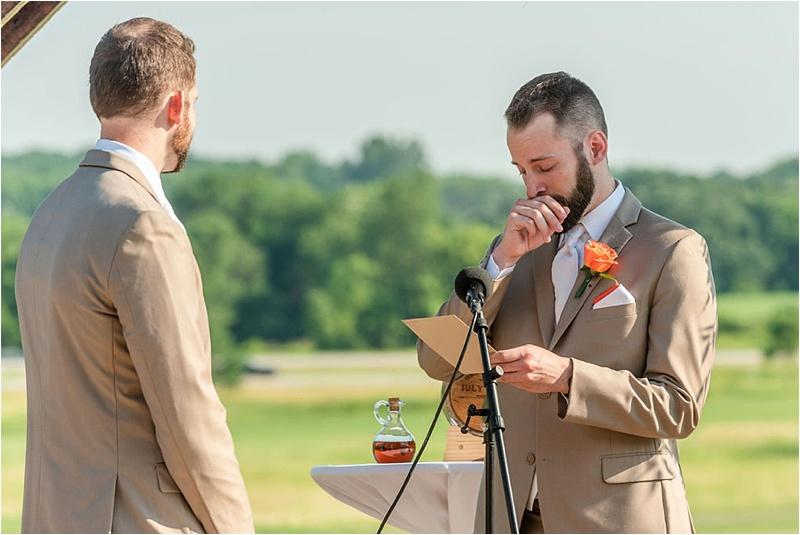 The Oaks Golf Course wedding_0005.jpg