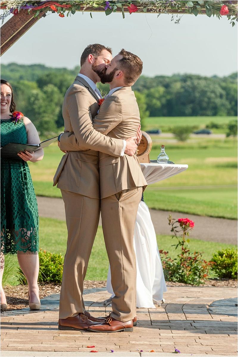 The Oaks Golf Course wedding_0008.jpg