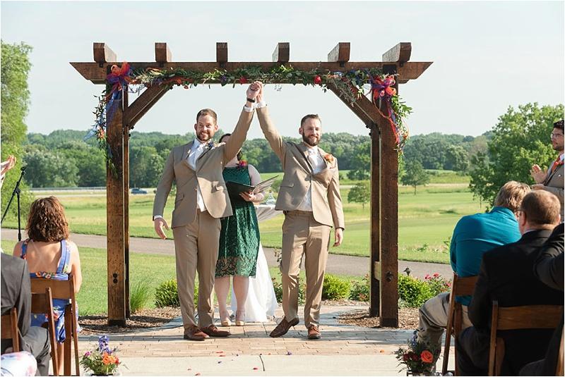 The Oaks Golf Course wedding_0009.jpg