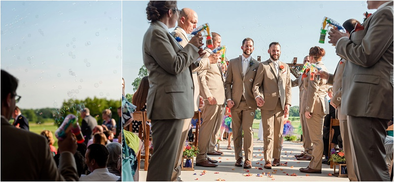 The Oaks Golf Course wedding_0010.jpg