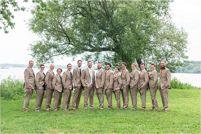 The Oaks Golf Course wedding_0011.jpg