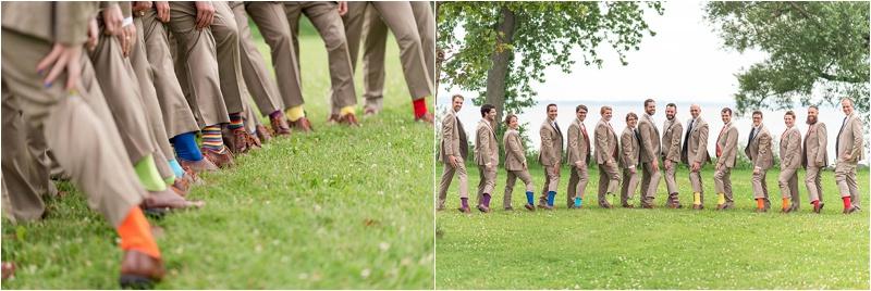 The Oaks Golf Course wedding_0014.jpg