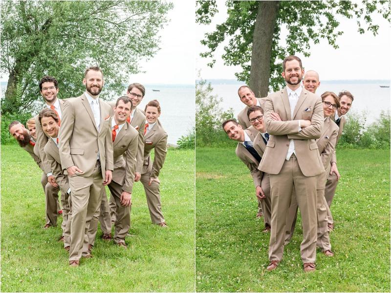The Oaks Golf Course wedding_0013.jpg