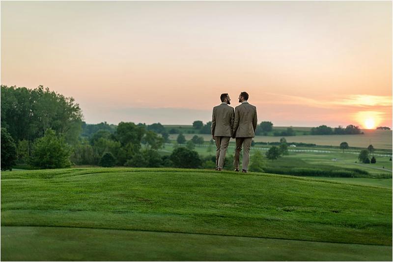 The Oaks Golf Course wedding_0035.jpg