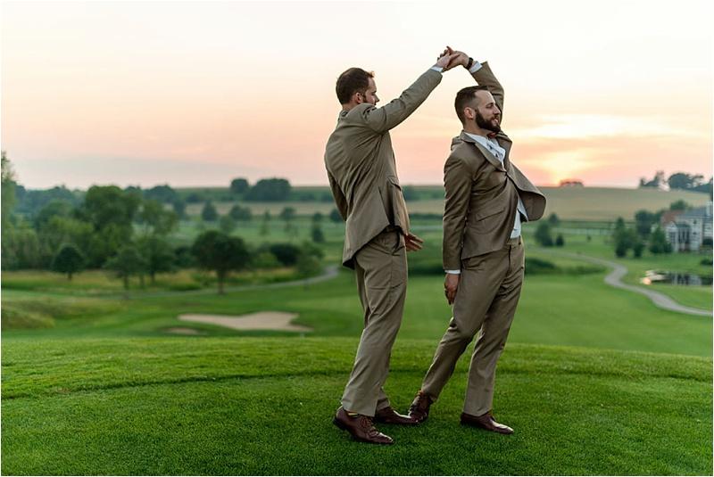 The Oaks Golf Course wedding_0037.jpg