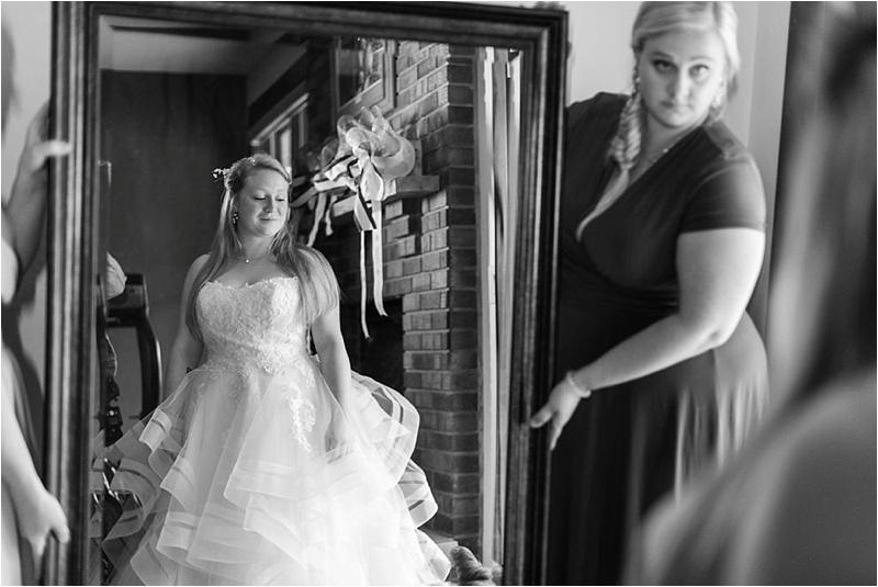 Wisconsin Barn wedding_0006.jpg