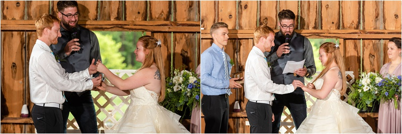 Wisconsin Barn wedding_0010.jpg