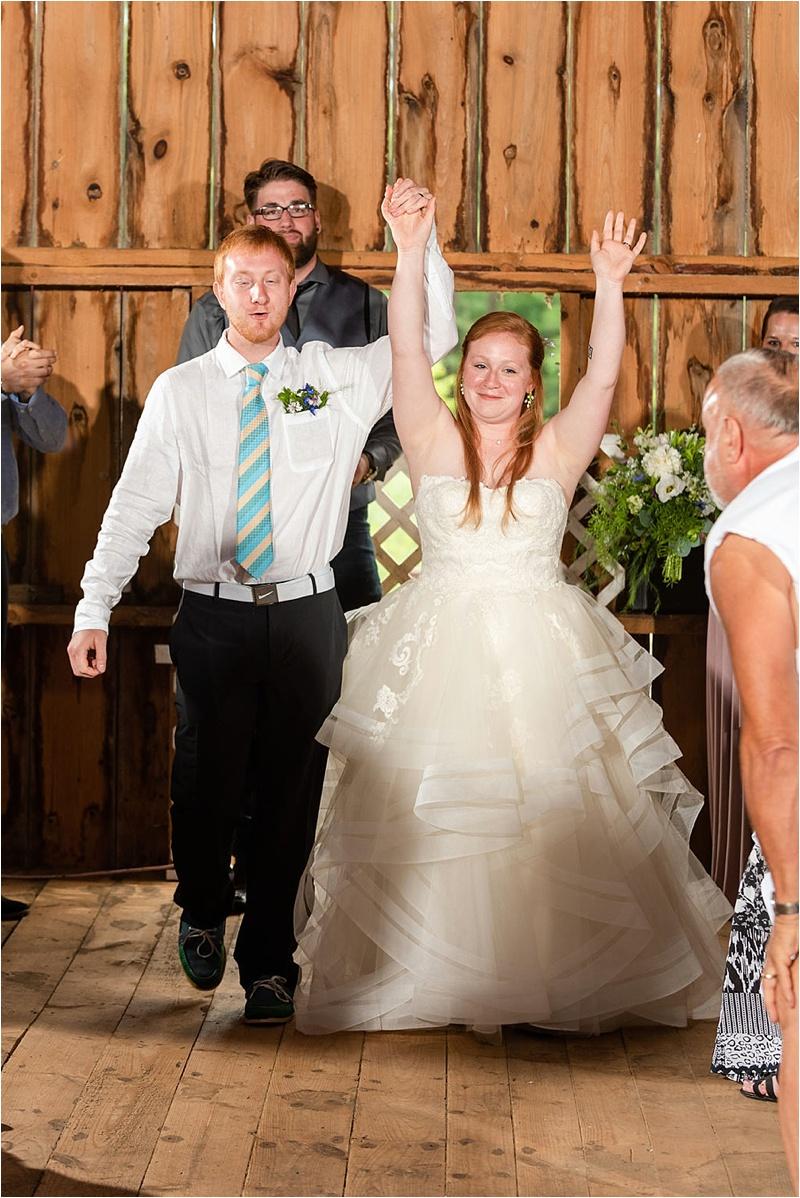Wisconsin Barn wedding_0012.jpg